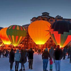 Balloon Glow1460
