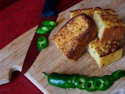 Jap+Cornbread+Bama+Cutting+Board