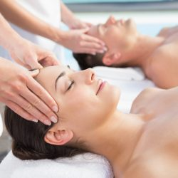 Relationship-Benefits-Of-Couples-Massage