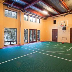 basketball-court