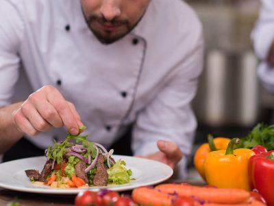 Steamboat Springs Luxury Culinary Winter Getaways