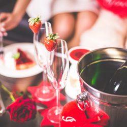 romantic-valentines-day-evening-with-love-picjumbo-com-768x512